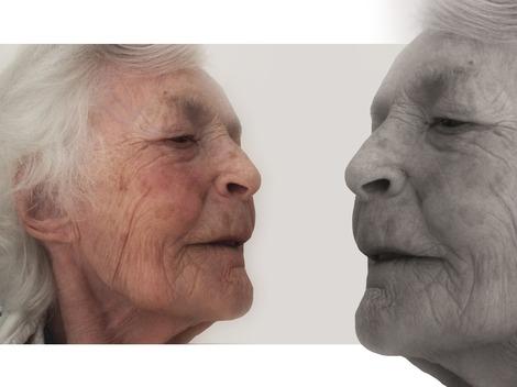 2014-05-20-age_dementia_woman.jpg
