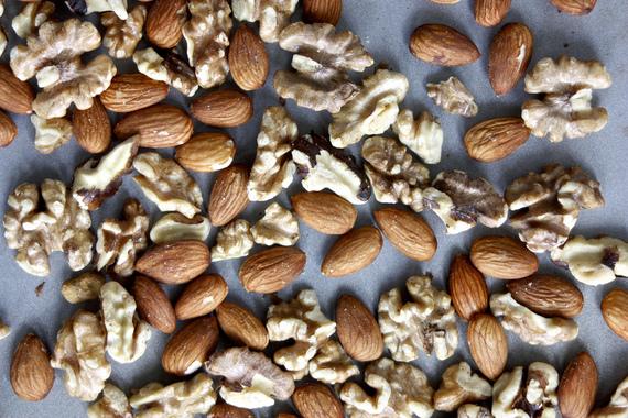2014-05-20-nuts.jpg