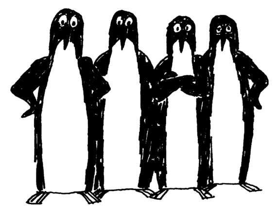 2014-05-20-penguincommittee.jpg
