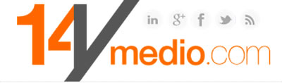 2014-05-21-14ymedio_logo.jpg