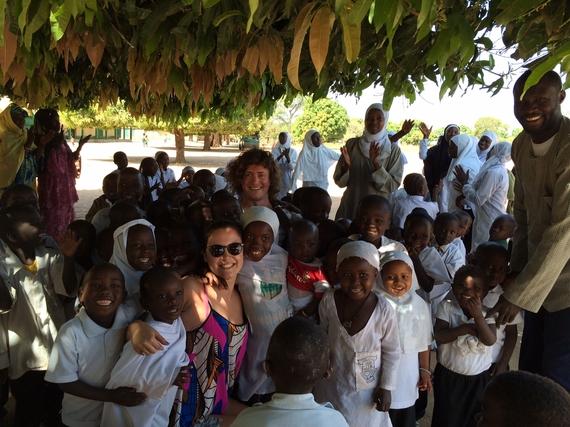 2014-05-21-Gambia.JPG