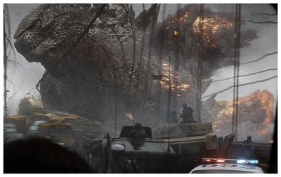 2014-05-21-Godzilla_GZFP006r_410.jpg