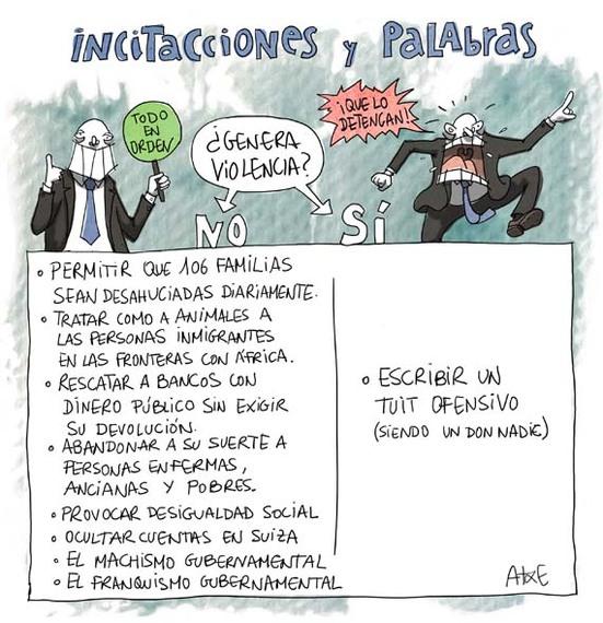 2014-05-21-Incitaccionesypalabras1.jpg