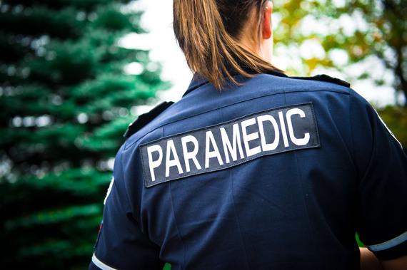 2014-05-21-Paramedicsmall.jpg