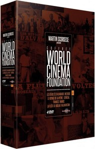 2014-05-21-coffretworldcinemafondation.jpg