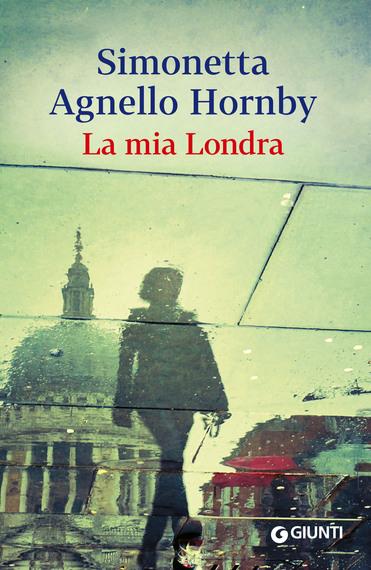 2014-05-21-cop_high_la_mia_londra.jpg