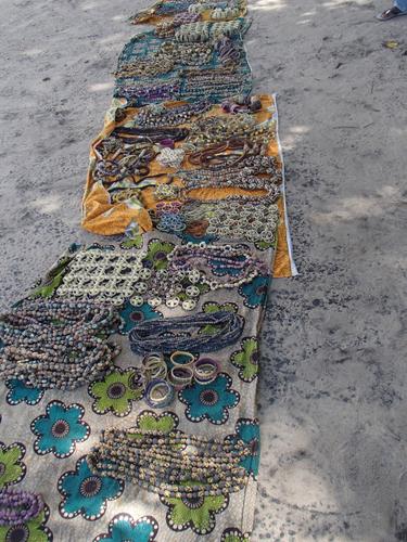 2014-05-21-crafts.jpg