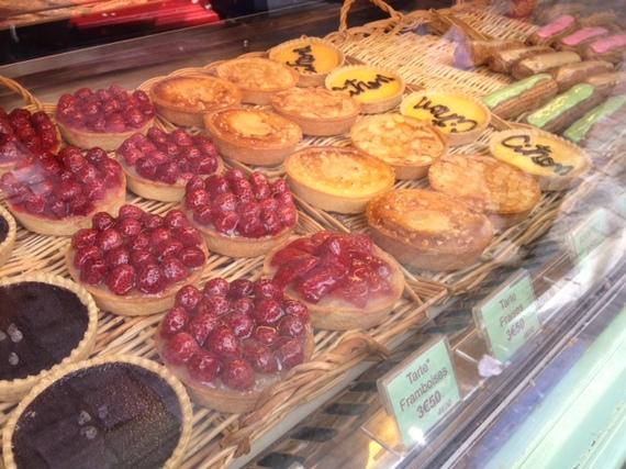 2014-05-21-dessertsme.JPG
