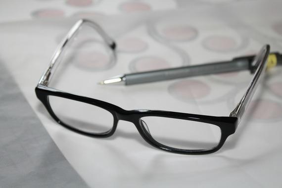 2014-05-21-glasses286055_1920.jpg