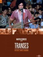 2014-05-21-transes.jpg