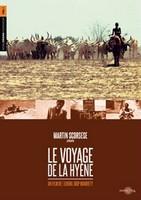 2014-05-21-voyagedelahyene.jpg