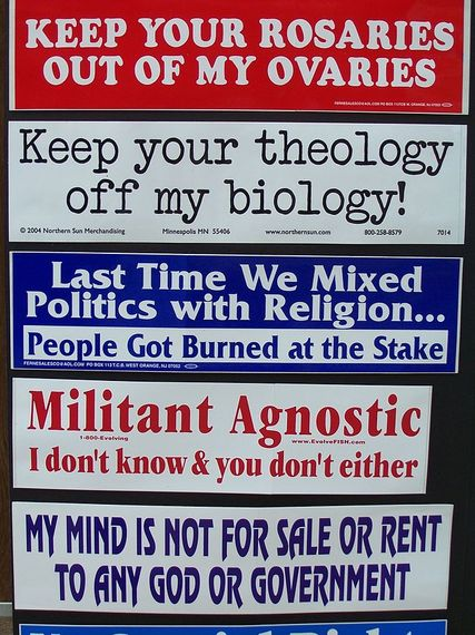 2014-05-22-Atheist_stickers.jpg