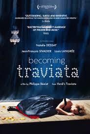 2014-05-22-BecomingTraviata.jpeg