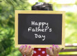 2014-05-22-FATHERSDAYsmallforHuffPost.jpg
