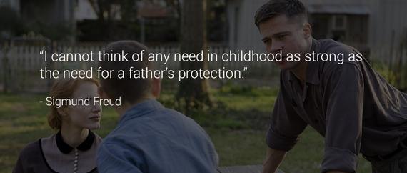 2014-05-22-FathersDayQuote3.jpg