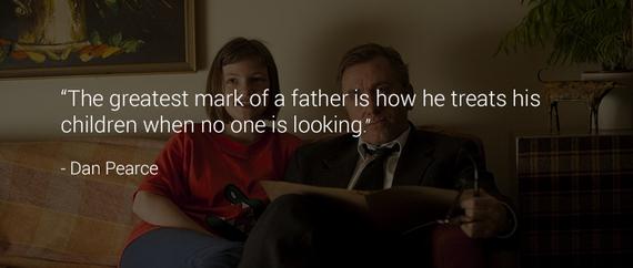 2014-05-22-FathersDayQuote8.jpg