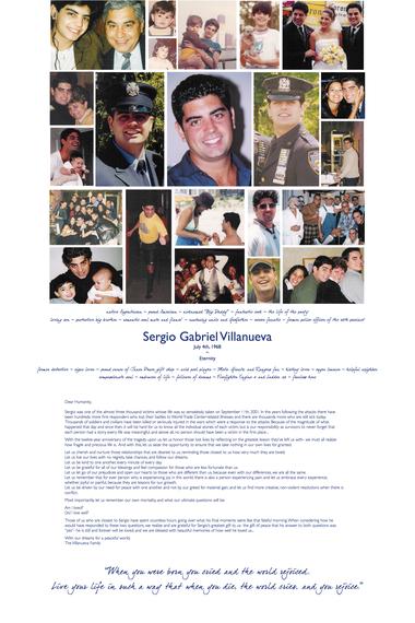 2014-05-22-SergiosPoster2013pdfedited.jpg