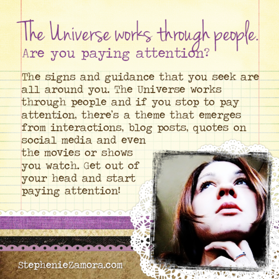 2014-05-22-UniverseSigns.png