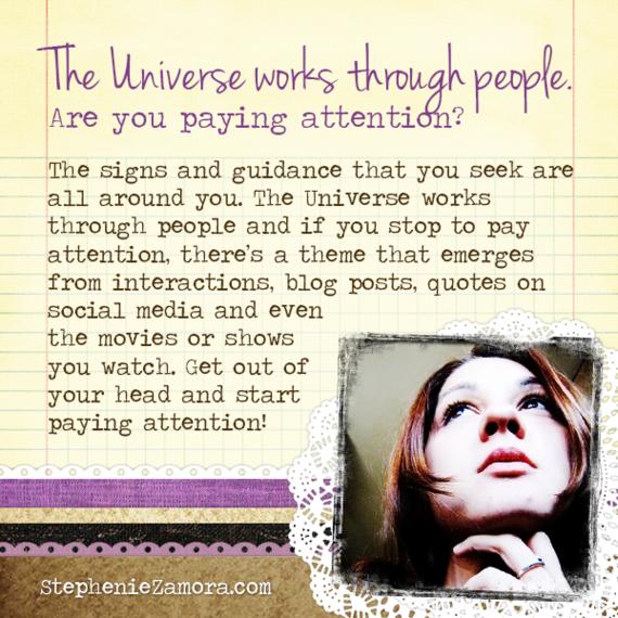 2014-05-22-UniverseSigns.png