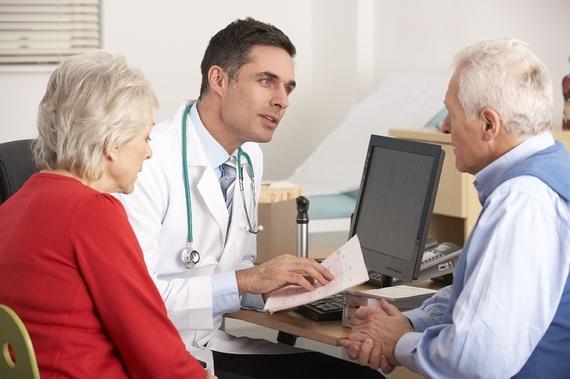 2014-05-22-doctorpatientsimage.jpg