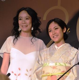 2014-05-22-kawase1.JPG