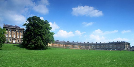 2014-05-22-royalcrescent6717.jpg