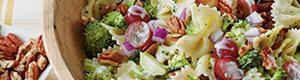2014-05-22-saladepatesbrocolishome.jpg