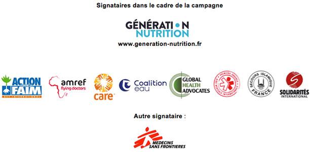 2014-05-22-signatairestribune.jpg