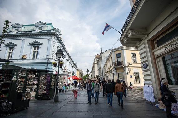 2014-05-23-Belgrade.jpg