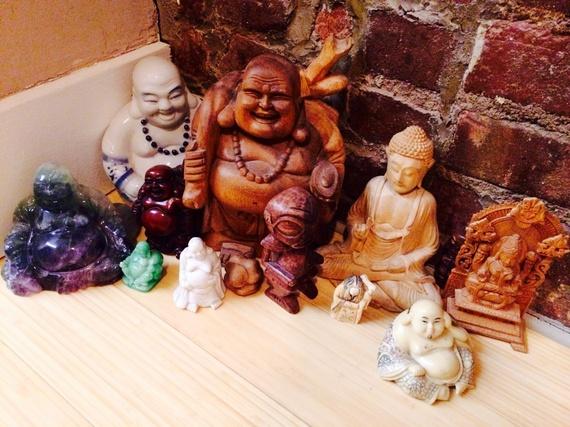 2014-05-23-Buddha1.jpg