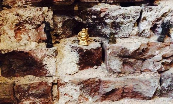 2014-05-23-Buddha2.jpg