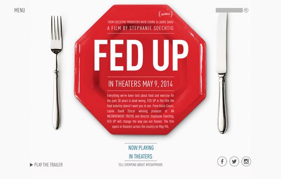 2014-05-23-FedUp.png