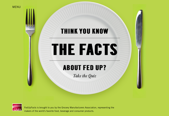 2014-05-23-FedUpFacts.png