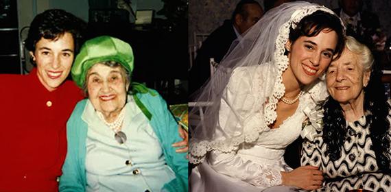 2014-05-23-Grandmas.png