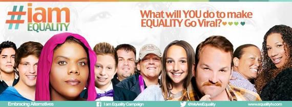 2014-05-23-IAmEqualityBanner2.jpg