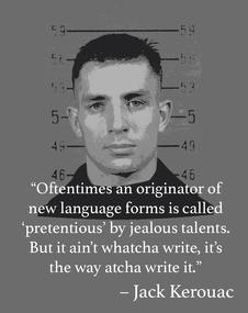 2014-05-23-Jack_Kerouac_Naval_Reserve_Enlistment_1943_2.jpg