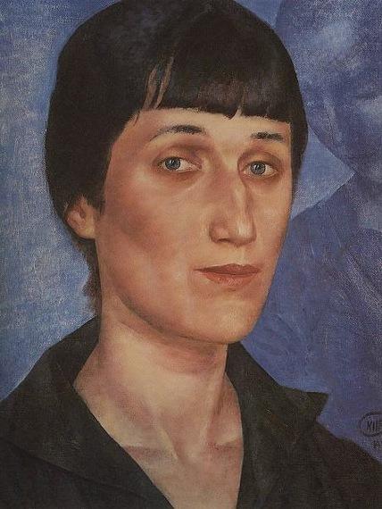 2014-05-23-Kuzma_PetrovVodkin._Portrait_of_Anna_Akhmatova._1922.jpg