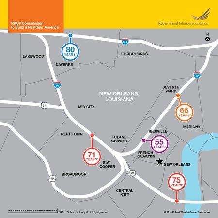 2014-05-23-NewOrleansmap.jpg