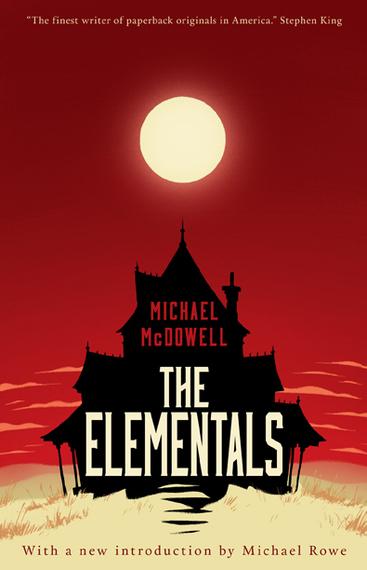2014-05-23-The_Elementals_web.jpg