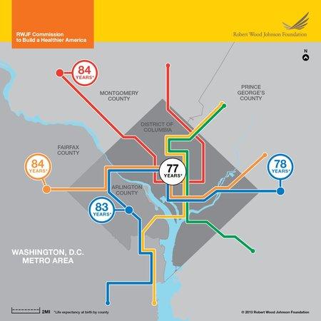 2014-05-23-Washingtonmap.jpg