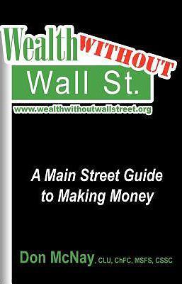 2014-05-23-WealthWithoutWallStreet.jpg