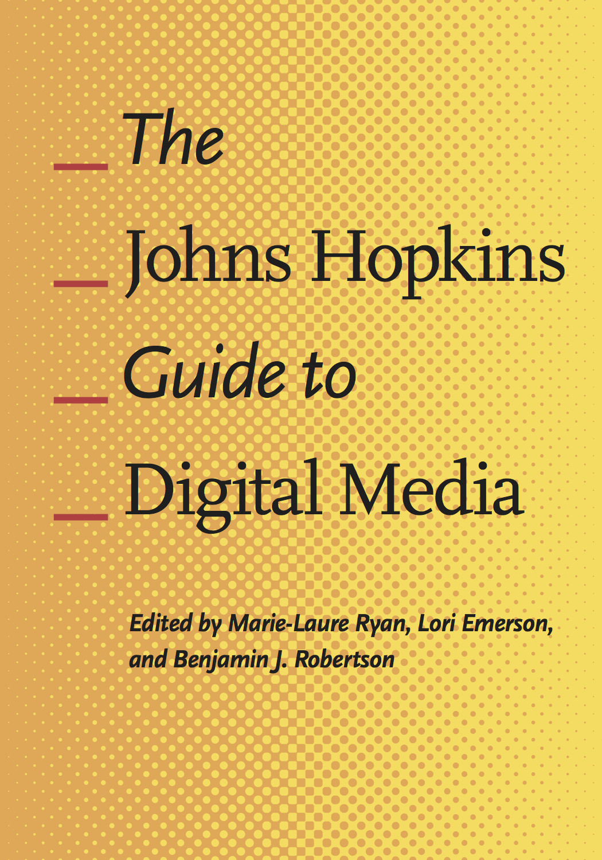 2014-05-23-book.jpg