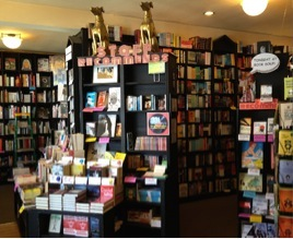 2014-05-23-booksoup.jpg