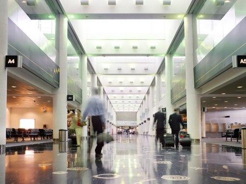 2014-05-23-cn_image.size.airportterminal.jpg