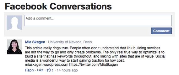 2014-05-23-facebookcommentsbox.png