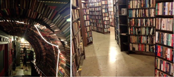 2014-05-23-lastbookstorepics.png
