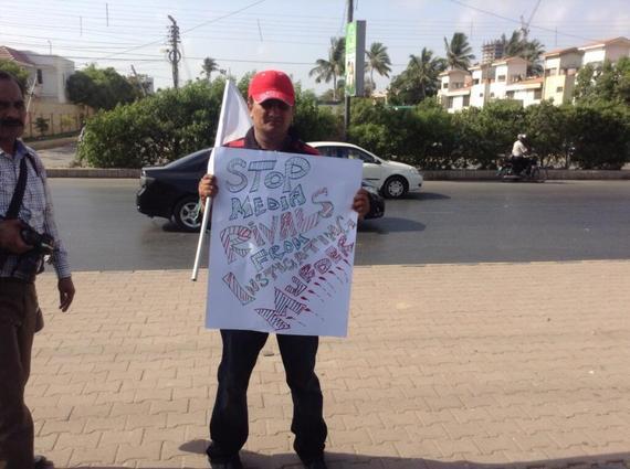 2014-05-23-protest1.jpg