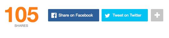 2014-05-23-socialsharingplugin.png