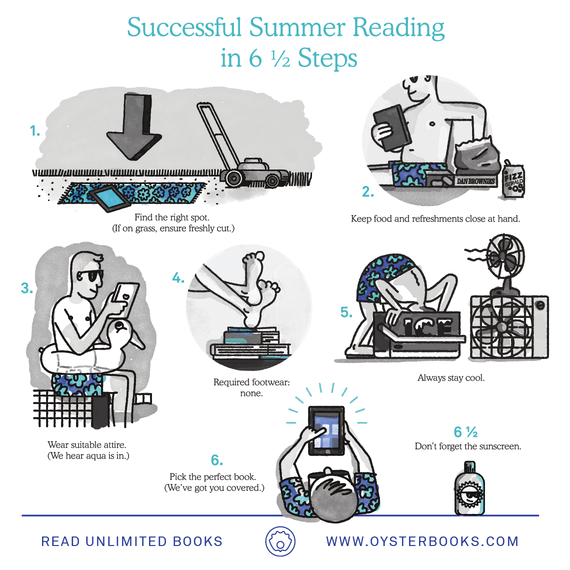 2014-05-23-summerreading_square.png