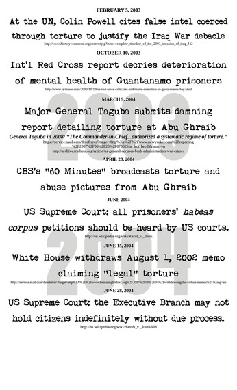 2014-05-23-torturetimelinecompletelite8.5x11page4.jpg